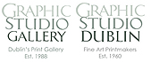 Graphic Studio Dublin'