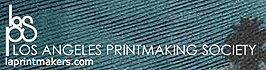 Los Angeles Printmaking Society'