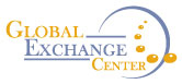 Global Exchange Center'