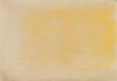 utan titel (gul-vit)