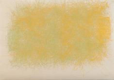 utan titel (gul-grön)