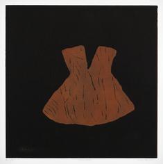 Form/brun