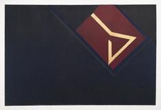 Den gyllene triangeln
