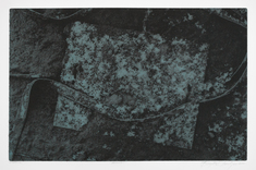 Ground II   (blå)