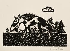 Vildhund