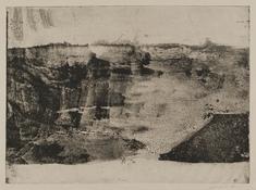 Mossen (1)