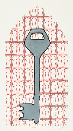 2xGREJ: Nyckeln