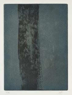 Brytning (blå)