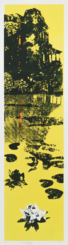 Näcksoshuset (gul)