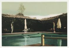 Poolside, etat II