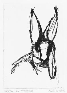 Kaninliv