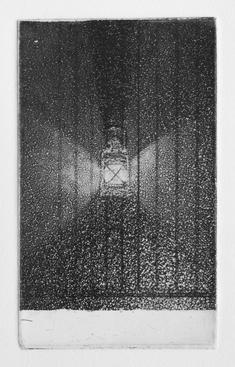 Light Emission II