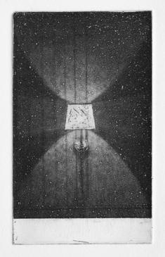 Light Emission III