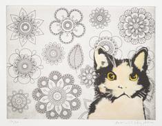 Katt III