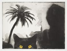 Katt II