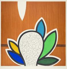 Lotusblomman