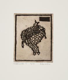 Steel horse 1