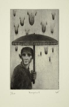 Regnet