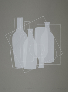 Flaskpost II