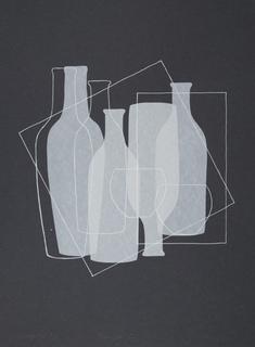 Flaskpost III