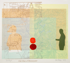 Kart-lägga