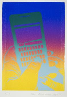 Mobilpratare XX (2014)