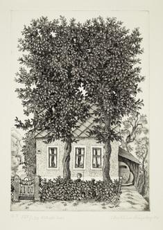 Ethels hus