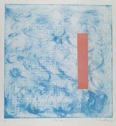 Blue waves II