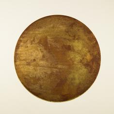 Moon Rust III