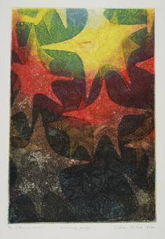 Stars in cover